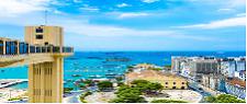 CONGRESSO BRASILEIRO DE LICITAÇÕES E CONTRATOS: BOAS PRÁTICAS E INOVAÇÕES NAS CONTRATAÇÕES PÚBLICAS (SALVADOR/BA - 8, 9 e 10 DE MAIO DE 2019) CONFIRMADO!