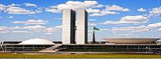MODELAGEM E ESTRUTURAÇÃO DE PROJETOS PPP's E CONCESSÕES (BRASÍLIA/DF - 22, 23 e 24 ABRIL DE 2019) - CONFIRMADO!