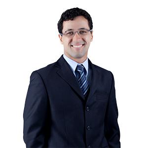 Ronny Charles Lopes de Torres (PE)