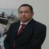 João Bosco Ramos Ferreira (DF)