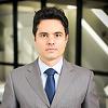 Fernando Borges Mânica (PR)