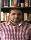 Cleber Fernando de Almeida (DF)
